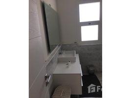 Matrouh Villa For Rent In Hacienda White With Private Pool 5 卧室 房产 租