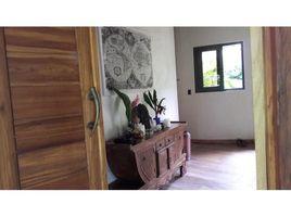 3 Habitaciones Casa en venta en , Alajuela San Mateo, San Mateo, Alajuela