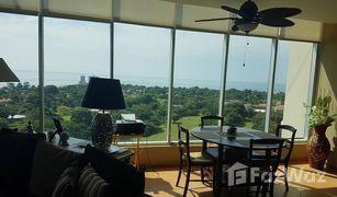 1 Bedroom Property for sale in Las Lajas, Panama Oeste PLAYA CORONADO. PH CORONADO GOLF 16