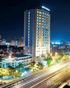 Property for rent inHoang Mai, Hanoi
