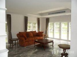 5 Bedrooms House for rent in Bang Kaeo, Samut Prakan Lakeside Villa 2