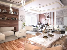 4 Bedrooms Villa for sale in Smouha, Alexandria New Smouha