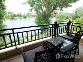 5 Bedrooms Villa for rent in Choeng Thale, Phuket Laguna Waters