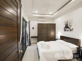 3 Bedrooms Villa for rent in Rawai, Phuket Nga Chang by Intira Villas