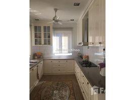 5 Bedrooms House for sale in Paya Terubong, Penang Bukit Jambul