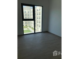 2 Bedrooms Property for sale in Palm Towers, Sharjah Azure Beach Residences