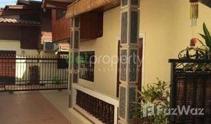 ອາພາດເມັ້ນ 3 ຫ້ອງນອນ ຂາຍ ໃນ , ວຽງຈັນ 3 Bedroom Serviced Apartment for rent in Anou, Vientiane