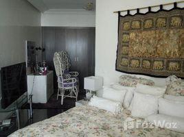 Grand Casablanca Na Anfa Vente Duplex Racine Casablanca 3 卧室 住宅 售