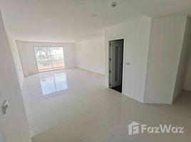 1 Bedroom Condo for sale in Nong Prue, Pattaya Jada Beach Condominium