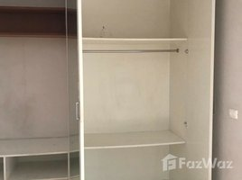 1 Bedroom Property for sale in Lat Phrao, Bangkok J.W. Suite