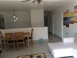 5 Bedrooms Townhouse for sale in Nong Prue, Pattaya Corrib Village