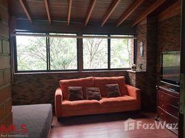 4 Habitaciones Apartamento en venta en , Antioquia STREET 20 SOUTH # 46 12