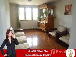 လှိုင်သာယာ, ရန်ကုန်တိုင်းဒေသကြီး 5 Bedroom House for rent in Hlaing Thar Yar Town, Yangon တွင် 5 အိပ်ခန်းများ အိမ် ငှားရန်အတွက်