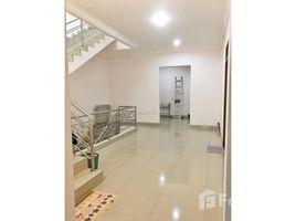 5 Bedrooms House for sale in Gambir, Jakarta Kesehatan VIII, Jakarta Pusat, DKI Jakarta