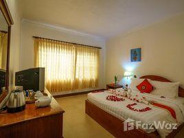 Дом, 24 спальни в аренду в Svay Dankum, Сиемреап Other-KH-76806