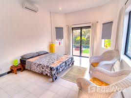 11 Bedrooms House for sale in Sala Kamreuk, Siem Reap Other-KH-61975