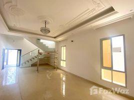 5 chambres Villa a vendre à , Ajman Al Mwaihat 1