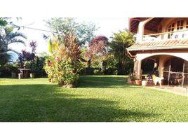 3 Habitaciones Casa en alquiler en , Heredia House For Rent in Birrí, Birrí, Heredia