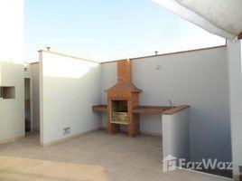 Lima Miraflores Av.Arequipa, LIMA, LIMA 3 卧室 屋 售