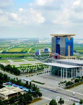 Property for rent inBinh Duong, Vietnam