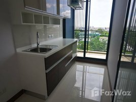 2 Bedrooms Condo for sale in Khlong San, Bangkok Supalai Premier Charoen Nakorn
