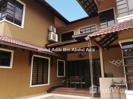 8 Bedrooms House for sale in Dengkil, Selangor Bangi