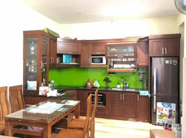 5 Bedrooms Villa for sale in Khuong Dinh, Hanoi Brandnew Townhouse in Thanh Xuan for Sale