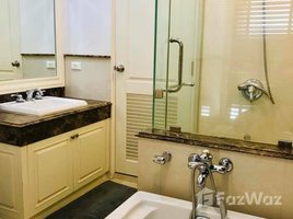 2 Bedrooms Condo for sale in Khlong Tan, Bangkok La Vie En Rose Place