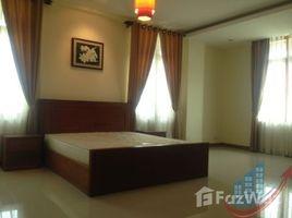 2 Bedrooms Apartment for sale in Boeng Kak Ti Pir, Phnom Penh Other-KH-11039