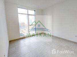 3 Bedrooms Apartment for rent in Shams Abu Dhabi, Abu Dhabi The Bridges