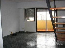 2 Habitaciones Apartamento en alquiler en , Buenos Aires ALVAREZ THOMAS AV. al 3500