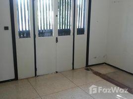 Rabat Sale Zemmour Zaer Na Harhoura Villa Sid el Abed plage 4 卧室 别墅 售