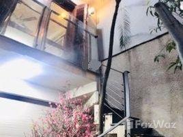 Studio Nhà mặt tiền cho thuê ở Thịnh Quang, Hà Nội Cho thuê nhà Yên Lãng đẹp hiện đại 6PN full đồ, ngõ ô tô hợp để ở và làm văn phòng