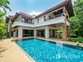 4 Bedrooms Property for sale in Choeng Thale, Phuket Laguna Homes