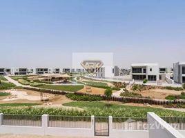 5 Bedrooms Villa for sale in Sidra Villas, Dubai Sidra Villas