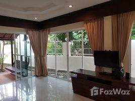 6 Bedrooms Villa for rent in Kathu, Phuket Private Pool Villa For Sale&Rent In Kathu