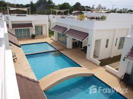 2 Bedrooms House for sale in Wang Phong, Hua Hin Pineapple Hills Resort
