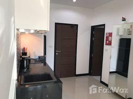 1 Bedroom Condo for sale in Rawai, Phuket Nai Harn Beach Condo