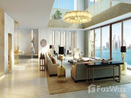 2 Bedrooms Townhouse for sale in , Dubai Atlantis The Royal Residences