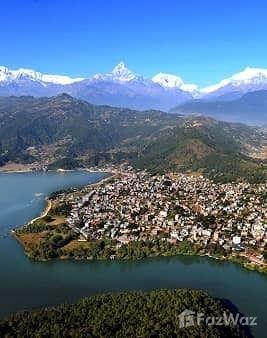 Property for sale in Pokhara, Kaski