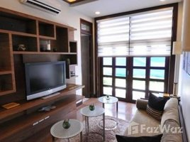 8 Bedrooms House for sale in Silang, Calabarzon Tokyo Mansions, South Forbes