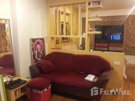 Studio Condo for sale in Chong Nonsi, Bangkok Lumpini Place Narathiwas-Chaopraya