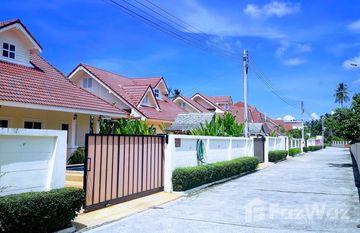 Villa Company In Krabi Ao Nang in Ao Nang, Krabi