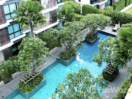 2 Bedrooms Property for sale in Rawai, Phuket The Title Rawai Phase 1-2