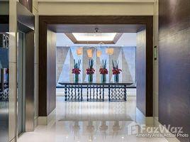 1 Bedroom Condo for sale in Quezon City, Metro Manila Mezza 2 Residences