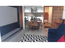 圣保罗州一级 Santos SANTOS 2 卧室 别墅 租