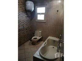 4 chambres Villa a vendre à , Al Jizah twin house for sale in hadayek muhandes380m + 320m