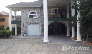 6 Bedrooms Property for sale in , Greater Accra