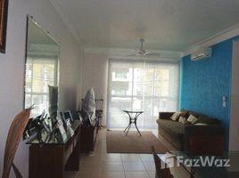 2 Quartos Apartamento à venda em Ubatuba, São Paulo Praia Grande