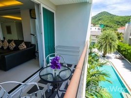 2 Bedrooms Condo for rent in Kamala, Phuket The Palms